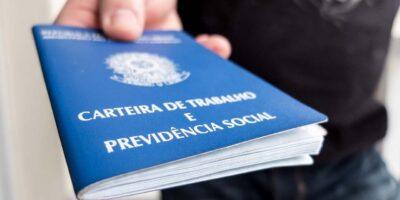 Caixa libera saque do FGTS emergencial para nascidos em março