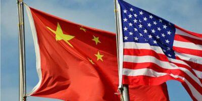Resumo da Semana: EUA x China; IPO da Vivara; Ronaldinho e pirâmide