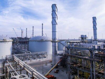 Opep é pressionada a diminuir a produção antes do IPO da Saudi Aramco