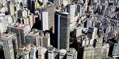 Crédito imobiliário: taxa de juros indexada à inflação será menor do que a atual