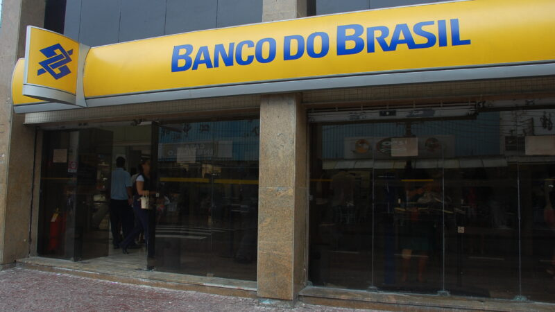 Banco do Brasil confirma pagamento de JCP após fechamento do 1º semestre