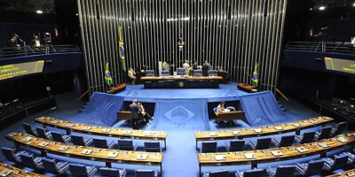 Senado aprova PEC paralela da reforma da Previdência