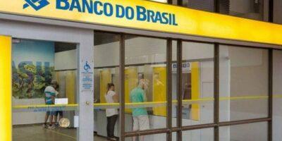 Banco do Brasil (BBAS3) compra carteira de crédito do Banco Votorantim