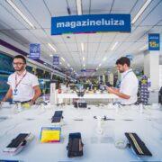 Carteira recomendada: Guide retira indicação de Magazine Luiza