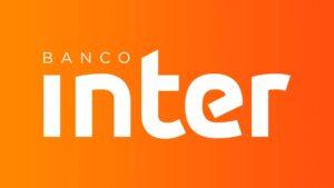 Banco Inter (BIDI11) leiloará 15 imóveis na próxima terça-feira