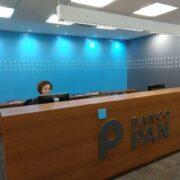 BTG Pactual (BPAC11) quer adquirir totalidade do Banco Pan (BPAN4)