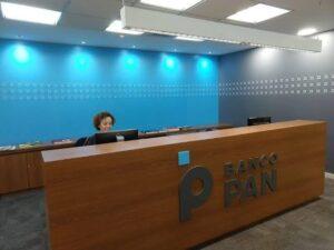 Banco Pan (BPAN4) registra alta de 22% no lucro do 2T20