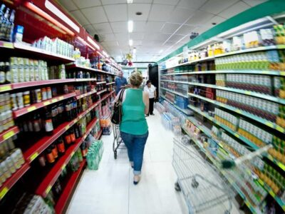 Expectativas de inflação não foram contaminadas por depreciação do câmbio, diz BC