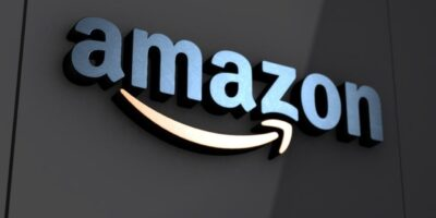 Amazon cria fundo de US$ 2 bi voltado a tecnologia sustentável em todos setores