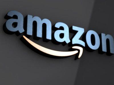 Amazon volta a autorizar venda de artigos não essenciais na plataforma