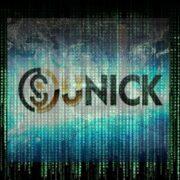 Unick Forex