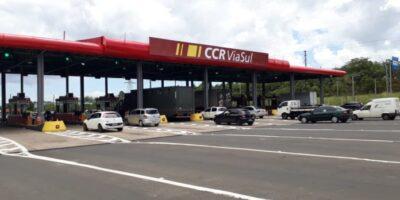 CCR (CCRO3) registra aumento de 2,8% na movimentação de suas rodovias