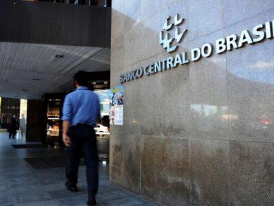 BC: crise pode levar a 'aumento de concentração no setor bancário'