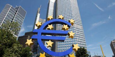 BCE se compromete a dar estímulos para sustentar economia da zona do euro