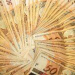 Tesouro Direto: confira as taxas de rentabilidade desta sexta-feira