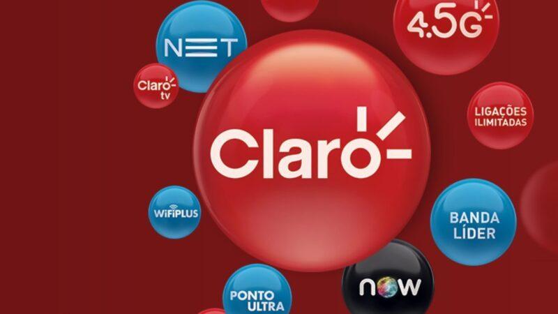 Cade aprova compra da Nextel pela dona da Claro