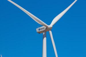 Cade aprova aquisição dos ativos da Eletrobras (ELET3) pela Omega Geração (OMGE3)