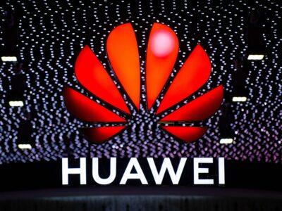 Bolsonaro diz que Huawei quer instalar 5G no Brasil