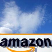 O CEO da Amazon doou US$ 100 mi para a Feeding America, a fim de auxiliar na alimentação de famílias carentes. Clique aqui para saber mais