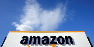 Amazon: Compras online contribuem para aumento no lucro durante 2T20