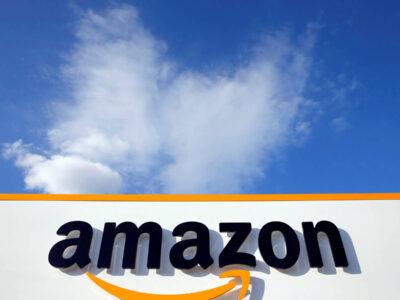 Amazon pretende entregar 3,5 bilhões de encomendas em 2019
