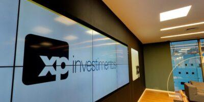 XP Inc. desenvolve fundo de garantias dos agentes autônomos
