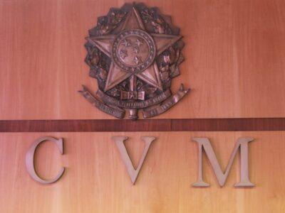 Coronavírus: CVM pede análise cuidadosa dos efeitos