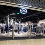 C&A (CEAB3) chega a subir 11% após notícia da venda da operação no Brasil