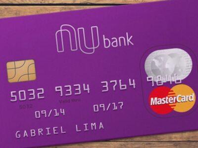Nubank contrata diretor do Itaú para assumir cargo de CFO, diz site