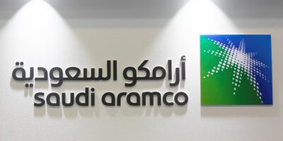 Saudi Aramco registra queda de 73,4% no lucro do 2T20