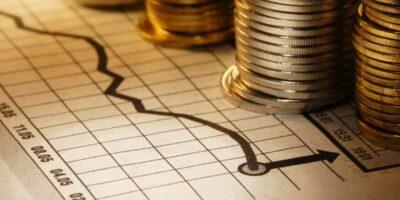 Investimentos caem 0,7% em agosto, aponta Ipea