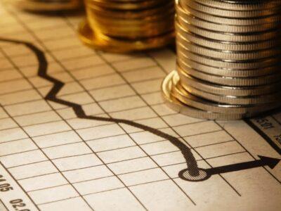 Banco Mundial reduz previsão de crescimento do PIB global para 2020