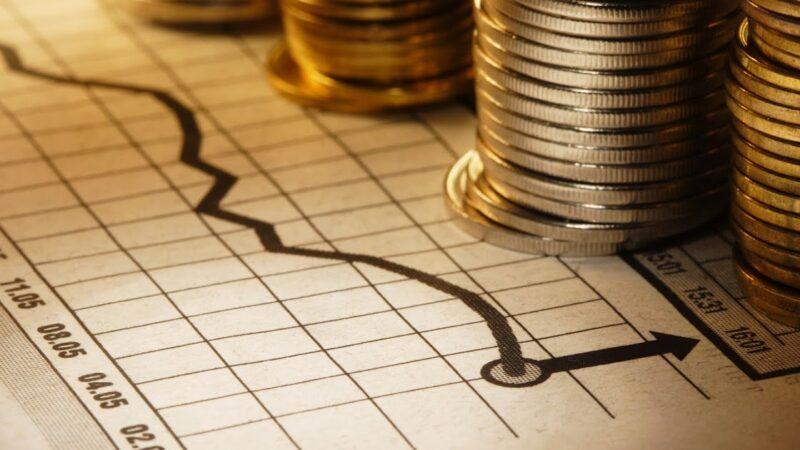PIB do Brasil deve cair 0,7% em 2020, aponta S&P