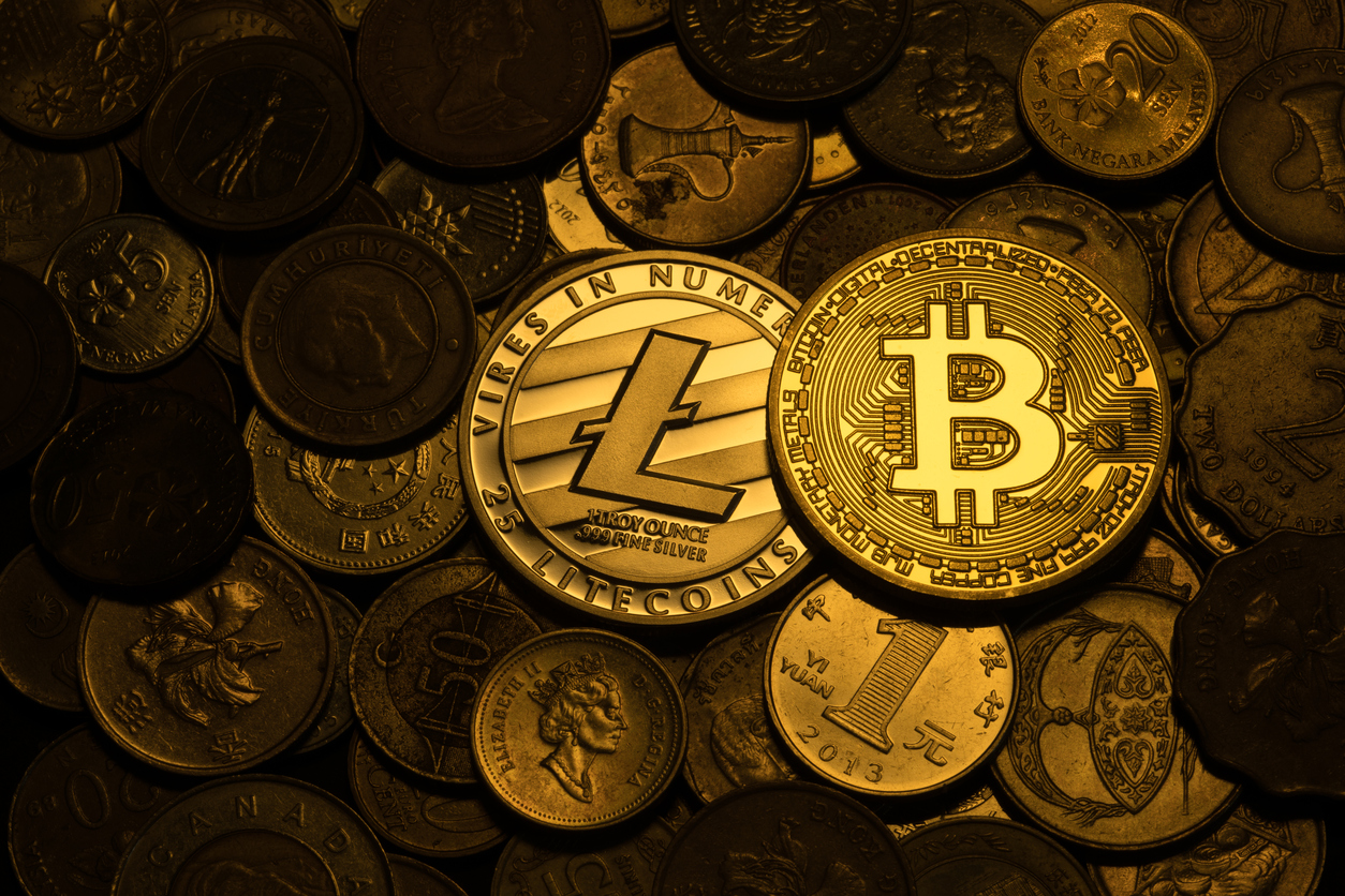 cvm criptomoedas 2021 ptc moeda digital