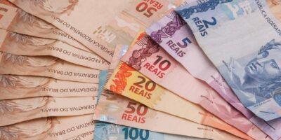 Mercado de capitais movimenta R$ 14,8 bilhões em janeiro, diz Anbima