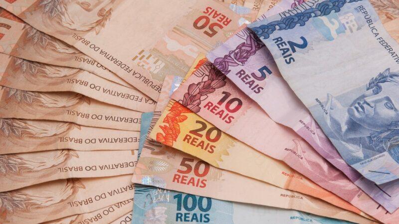 Títulos Indexados ao IPCA do Tesouro Direto apresentam queda