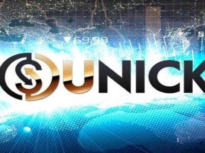 Unick Forex: CVM rejeita acordo de R$ 500 mil com empresa