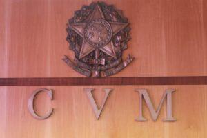 CVM lista empresas inadimplentes no órgão; confira