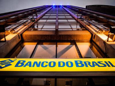 Banco do Brasil aprova valor para título de remuneração