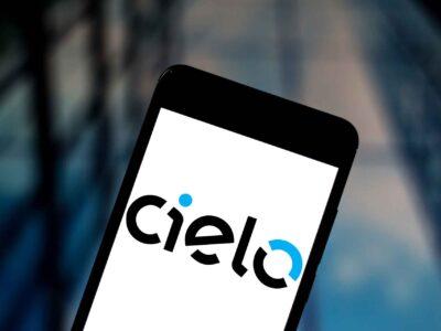 Cielo (CIEL3)