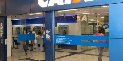 Caixa pretende fazer IPO das áreas de seguros e cartões