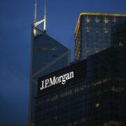 Selic: JPMorgan revisa previsão para 1,75% ao fim do ano