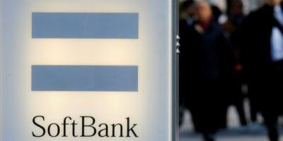 SoftBank é pressionado por respostas sobre investimentos em opções