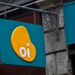 Oi (OIBR3): Anatel vê com bons olhos compra da operadora por concorrentes