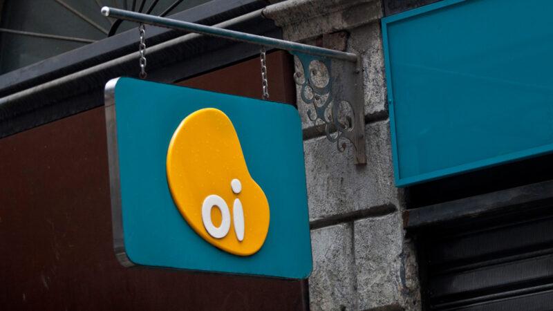 Oi (OIBR3): operadoras ainda podem entrar com oferta maior, diz jornal