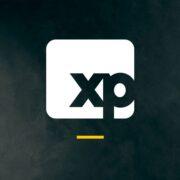 XP perde maior escritório de agentes autônomos para rival BTG