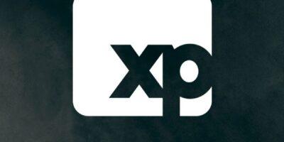 XP perde terceiro maior escritório de agentes autônomos para rival BTG, diz jornal