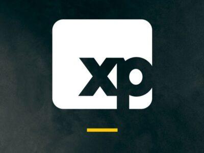 XP abre vaga na área de cartões e pode entrar no mercado de bancos digitais