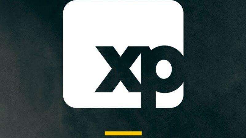 XP Inc. precifica follow-on em US$ 42,50, diz jornal
