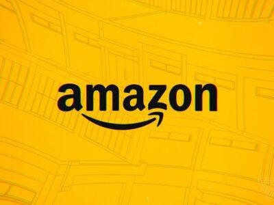 Amazon mira streaming com Fire TV